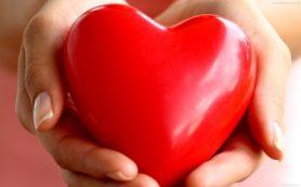 Как человеку с кардиостимулятором обойти рамки металлодетектора?