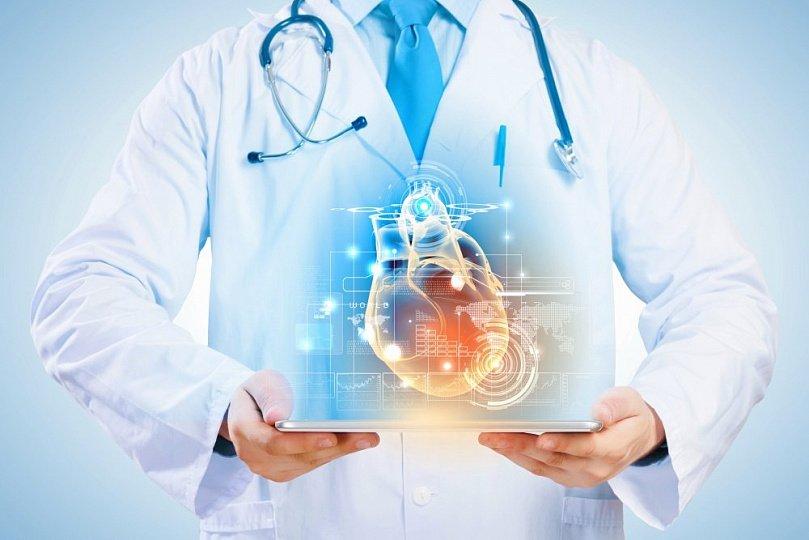 Замена клапанов сердца: куда движется кардиохирургия?