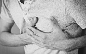 После инфаркта: 4 ошибки родственников пациента