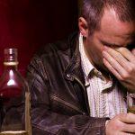 Эректильная дисфункция? Проверь сердце