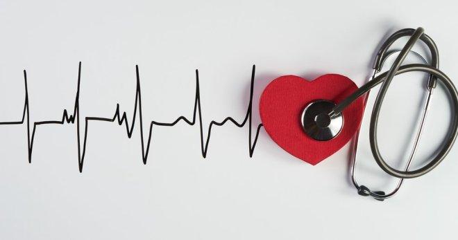 Отеки при сердечной недостаточности: как снять сердечные отеки