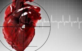 Трансмуральный инфаркт – первая помощь и шансы на выживание
