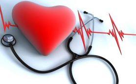 Почему препараты от артериального давления лучше принимать перед сном