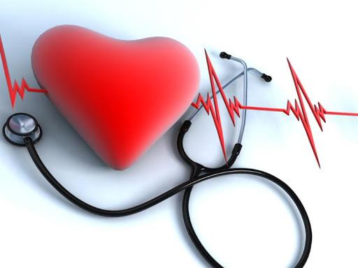 ЭХО сердца – что это такое, как делают?