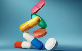 Эксперт о дефиците лекарств, импортозамещении и проблемах в сфере госзакупок