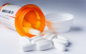 Как антибиотики мешают иммунитету защищать нас от инфекций?