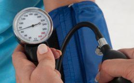 Как повысить давление с помощью лекарств, продуктов и народных средств?