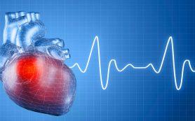 Энергетические напитки небезопасны для сердца