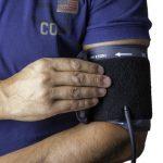 3 простых приема, позволяющих унять высокий пульс без лекарств