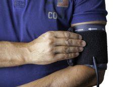 Для восстановления после инсульта необходимо выполнять физические упражнения