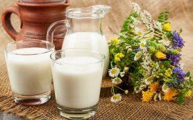 2 мифа о молоке: должны ли мы отказаться от этого продукта