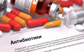 Ибупрофен: 6 случаев, когда он только повредит