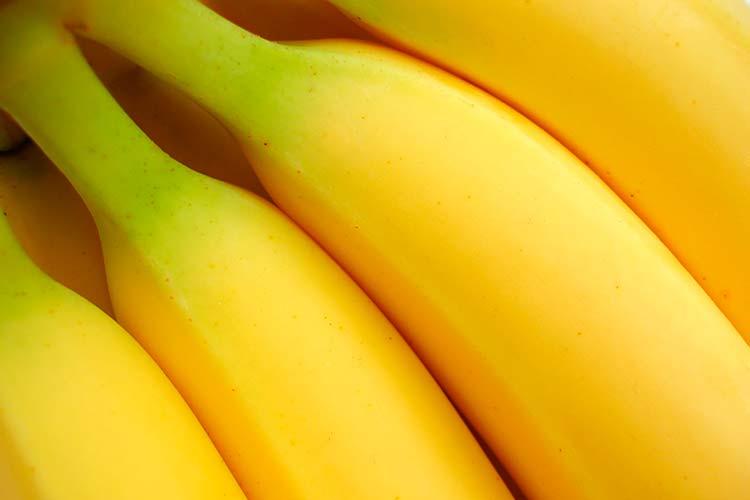 8 продуктов, которые помогут снизить риск инсульта