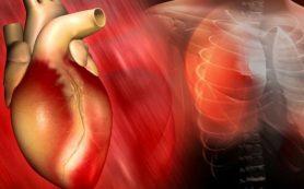 6 сигналов, которые тело подает женщине перед сердечным приступом
