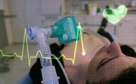Создан препарат, ускоряющий восстановление после инсульта