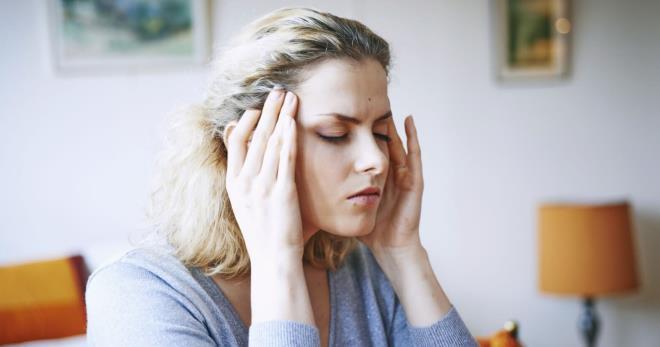 Микроаденома гипофиза – как проявляется и чем опасна опухоль?