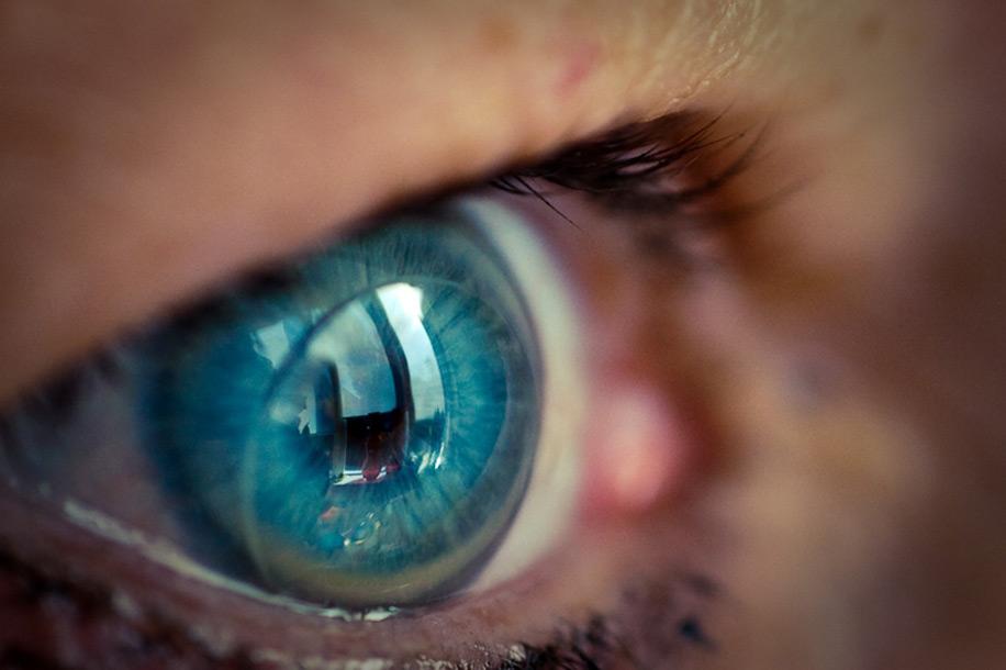 Какие линзы лучше для коррекции и восстановления зрения?