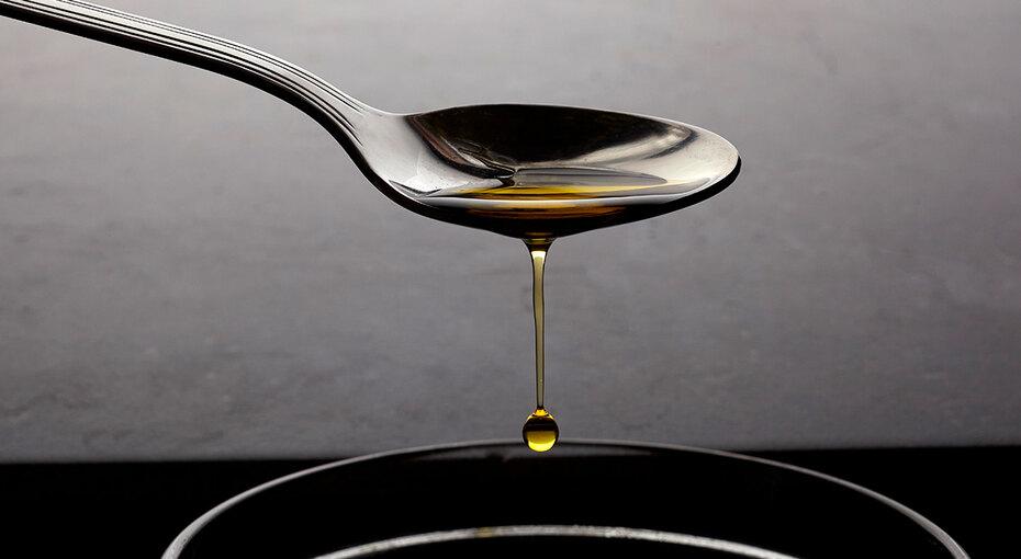 Как одна чайная ложка оливкового масла может помочь здоровью сердца