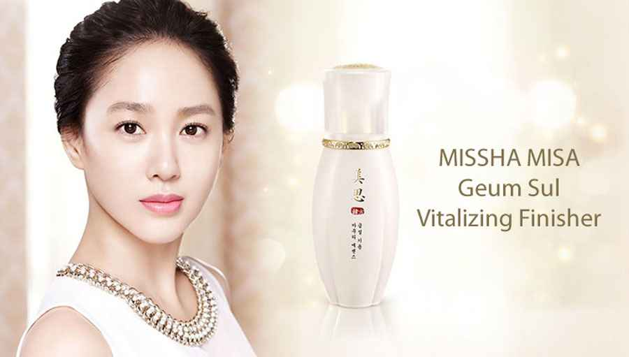 Натуральная корейская косметика от магазина «LuckyCosmetics»
