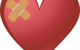 Помощь при инфаркте миокарда до приезда скорой помощи