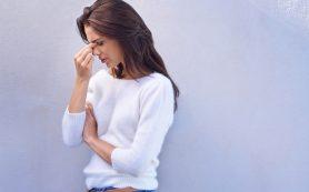 Обнаружена связь между бактериями кишечника и инсультом