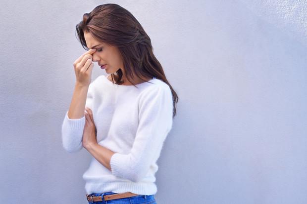 Инсульт: 11 факторов, повышающих риск, которые стоит держать под контролем