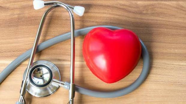 Межреберная невралгия или болит сердце?