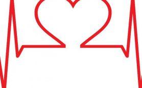 Как спасти свое сердце?