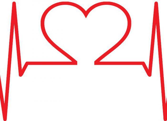 Образование укрепляет здоровье сердца