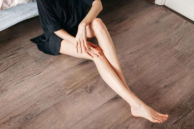 Варикоз: почему появляется и как лечить