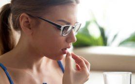 Противозачаточные таблетки могут увеличить риск инсульта