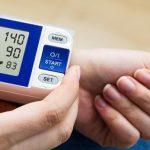 Эндоскопическая терапия облегчит диабетикам жизнь