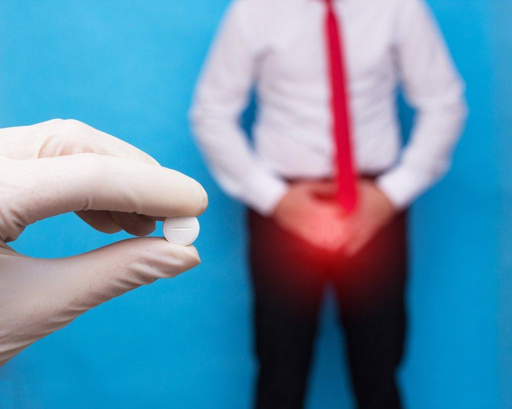 Амилоидоз: что это за болезнь?