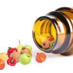 Витамины в таблетках: польза и вред