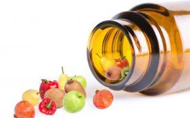 Самолечение и устойчивость к антибиотикам
