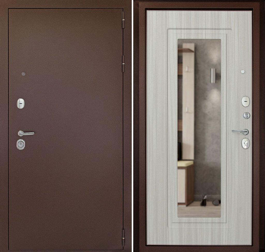 Купить двери в Киеве. Рекомендации по установке и выбору