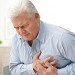 Медики меняют подход к реабилитации после травм и инсультов