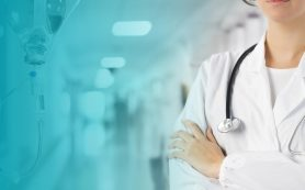 Чреспищеводная кардиостимуляция