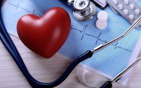 Внезапная сердечная смерть: можно ли ее предотвратить?