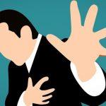 Эксперты исследовали влияние структурных особенностей фиброза на работу сердца