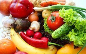 7 принципов питания для здоровья сердца