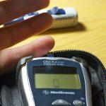 Прибор для измерения давления – рейтинг лучших тонометров и правила применения