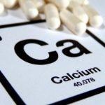 Потребление кальция связали с риском смерти от сердечно-сосудистых заболеваний