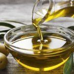 Названо масло, помогающее при высоком давлении