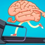 Ноотропы: прокачай свой мозг и улучши память