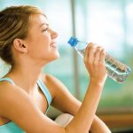 Кардиологи доказали пользу кетогенной диеты