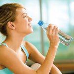 Пропуск завтрака чреват развитием сердечно-сосудистых заболеваний