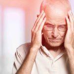 6 признаков болезни Альцгеймера, которые появляются до 65 лет