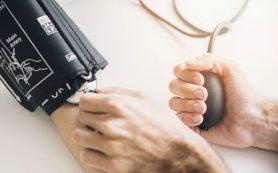Проблемы гипертоников: как быстро понизить давление