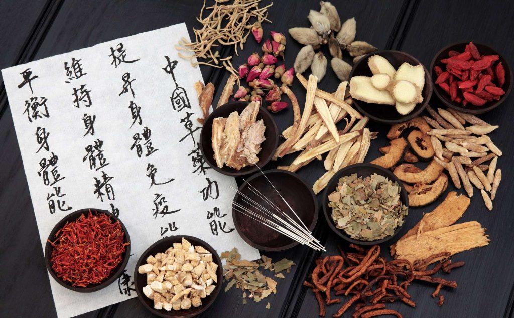 Традиционные методы лечения Китая: их польза и вред для европейцев